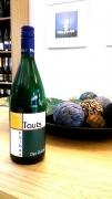 Weinreize Tauts Farben - Der Grüne