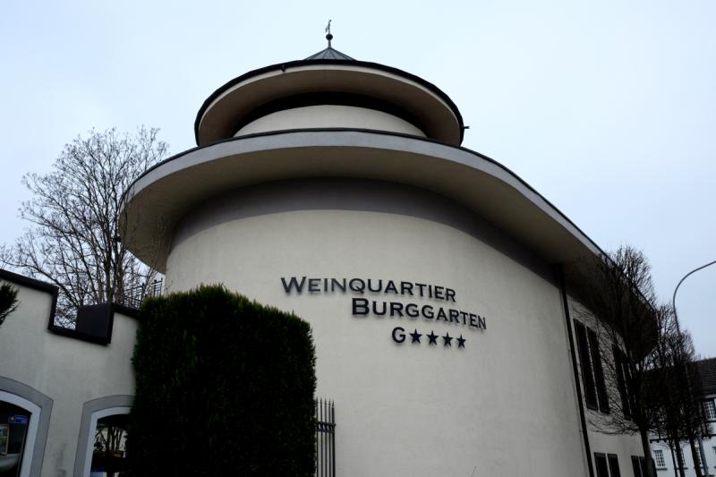 burggarten06