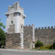 Alentejo (Portugal)