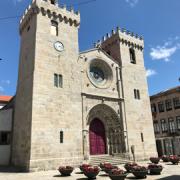 Portugal - Minho (Vinho Verde)