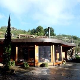 Azienda Agricola Sant'Egidio (Fontanella) - Valcalepio