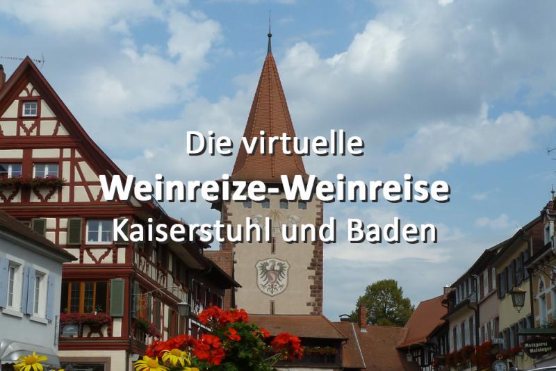 Weinreize-Weinreise-BadenK