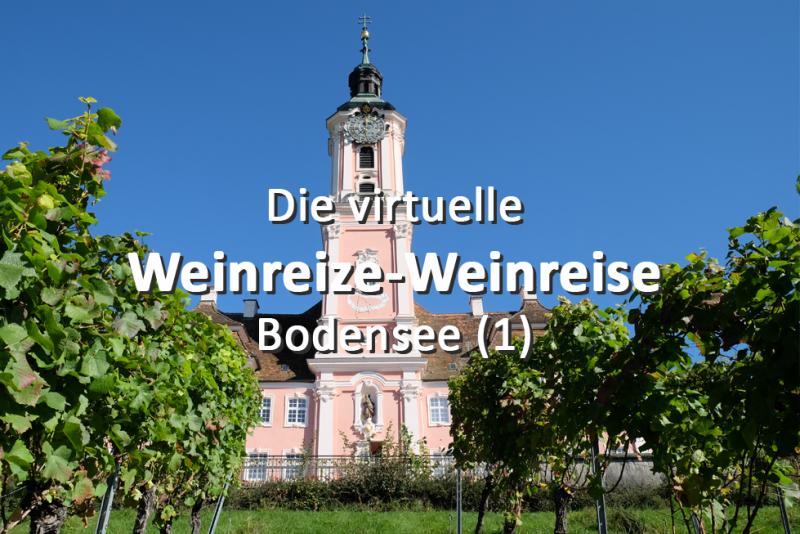 Weinreize-Weinreise-Bodensee-1