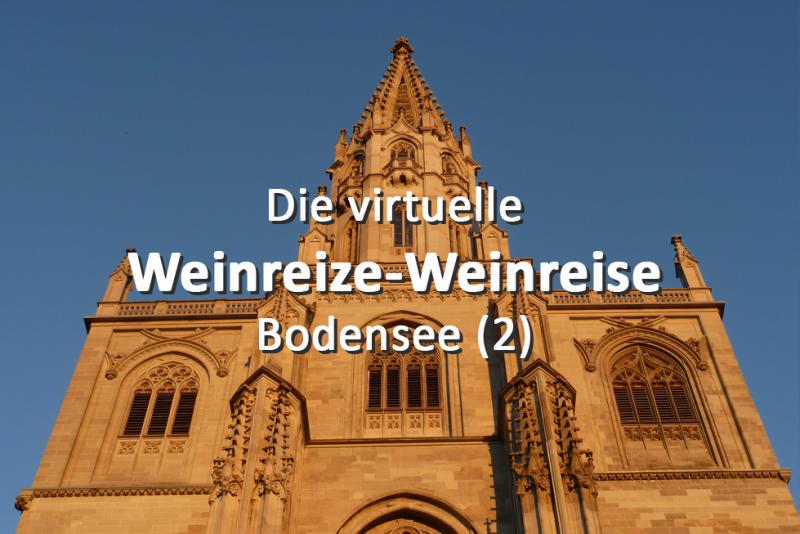 Weinreize-Weinreise-Bodensee-2