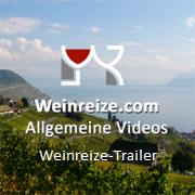 Die virtuelle Weinreize-Weinreise (Vorschau)