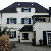 Weingut Burggarten (Ahr)