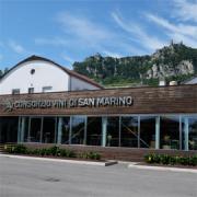 Consorzio Vini Tipici di San Marino