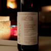 Weinbau Rottmar - 2014er Kressbronner Berghalde Spätburgunder trocken